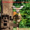 Bl380g 3G Scouting Cameras 3G Network Wild Game Cameras 3G Tracking Cameras Jakt Kameras Hunter Gear