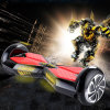 8 Zoll-Selbst, der elektrischen Roller mit 2 Rädern balanciert
