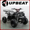 110c optimista embroma el patio automático ATV barato para la venta
