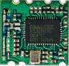 USBインターフェイスMount パッケージのシグナルWiFiモデル