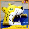 Barraca inflável do arco da forma do tigre para o evento (AQ5274)