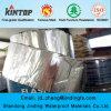 Fascia d'impermeabilizzazione autoadesiva del nastro del bitume per esportare