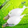 C37 Global Bulb met RoHS Ce SAA UL