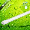18W 25W G13 T8 Waterproof LED Fluorescent Lighting