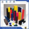 제조 UHMW PE 패드, CNC UHMWPE 플라스틱 부속,
