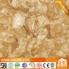 Het nieuwe Ontwerp poetste de Ceramische Tegel van de Vloer van het Porselein (op JM6755D61)