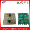 Electronic Used를 위한 Supply 빠른 PCB Board Assembly