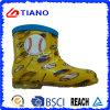 Удобный PVC Rain Boots для Children (TNK70002)