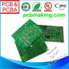 PCBAのGreen PlatingのModule、1-20年のLayer、D/S、S/S、M/B PCBまたはSolder Mask