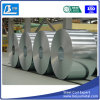 Tôle d'acier galvanisée par qualité dans la bobine