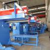 De automatische Machine van het Lassen voor de Gegalvaniseerde Tank van het Staal