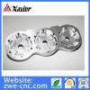 高精度CNCの製粉の部品