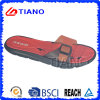 PVC Upper EVA Sole Beach Slipper per Lady (TNK20045-1)