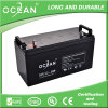 12V 100ah Deep Cycle Gel Battery Maintenance Free VRLA Battery