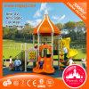 Im FreienPlayground Equipments Toys Playground Slide für Sale