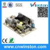 Ein-OutputSwitching Power Supply mit CER (PS-45)