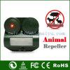 태양 초음파 쥐 Repeller 높 능률적인 마우스 Repeller