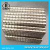 De zeer Sterke Permanente Magneet van NdFeB van de Cilinder
