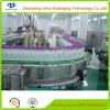 Machine d'embouteillage de boisson carbonatée de machine d'embouteillage de l'eau de seltz