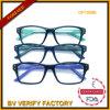 Hete Verkopende Cp Optische Frames in de Fabrikant van China (OP15086)