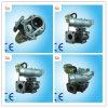 상업용 차량 TF035hm 터보 49135-05010 Iveco 매일 II 2.8L 엔진을%s 53149886445 디젤 터보 충전기 8140