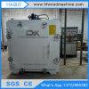 China die tot HF maken Vacuüm Cryogene Dehydratie Houten Drogende Machines