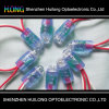 12mm LED String Lights/LED Exposure Lamp String