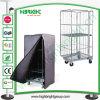 Проволочной сетке логистических систем хранения грузов тележки стойки стабилизатора поперечной устойчивости