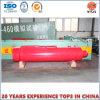 Cilindro idraulico per la colonna idraulica di Hydropost di sostegno idraulico della miniera di carbone