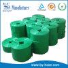 Layflat en PVC flexible ou le flexible de refoulement