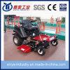 Montar-em/Zero-Girar a segadeira de gramado comercial da movimentação hidráulica /1016mm da gasolina 40 do motor de 23HP B&S de