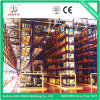 Rack de armazenamento de Metal de carga pesada