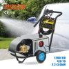 Limpiador de alta presión para la limpieza de la puerta de limpieza Jardín Clean Car