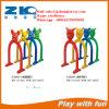 Porte d'arc en plastique pour enfants
