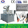 PVC Fitting를 위한 플라스틱 Injection Molding Mould Machine
