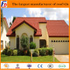 Preiswertes Roof Tile mit Good Quality u. Certificates