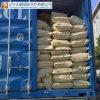 Copos de cera de soja orgánica Cera de soja