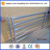 中国Sheepgateのヤギの塀は販売のためのヤギのペンのヤギのパネルにパネルをはめる