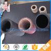 Temperatura Alta EPDM resistente ao calor de vapor de borracha reforçada a mangueira de água