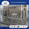 Новый конструированный фильтр CE Approved полый супер ультра в системе обработки минеральной вода