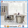 Nuevo escritorio de oficina de la calidad de la llegada (CC22)