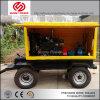 Diesel van de Toepassing van de Irrigatie van het landbouwbedrijf Pomp van het Water 4