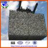 Cestino rivestito del PVC Gabion di colore grigio (R-SLW)