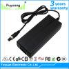 Cargador de batería 12V 7ah para el ordenador portátil con el certificado de Kc