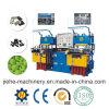 Moulage de serrage en caoutchouc des prix raisonnables de haute performance fait à la machine en Chine