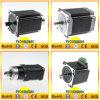 NEMA híbrido eléctrico de los pasos paso DC Motor paso a paso para la CNC Máquina de coser
