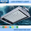 Сад Street Light FCC 80watt СИД RoHS Ce для Outdoor