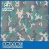 Stof van het Netwerk van de Camouflage van de jacht de Netto voor Kleding
