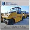 XCMG 26 톤 타이어 롤러 XP263