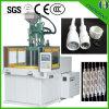 自動Connectors CableおよびUSB Making Machine Rotary Table Injection Molding Machine
